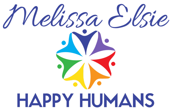 Melissa Elsie, Happy Humans, Welland, Ontario