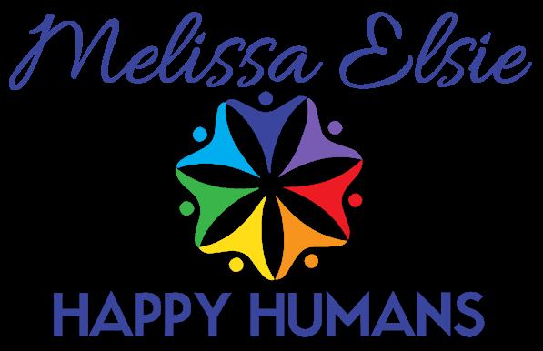 Melissa Elsie, Happy Humans, Welland, Ontario